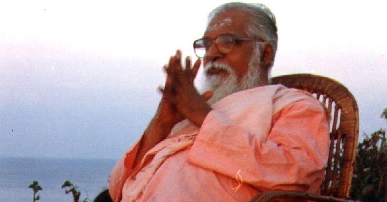nithyachaithanyayathi.jpg.image.784.410