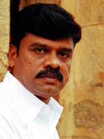 கீரனூர் ஜாகீர் ராஜா