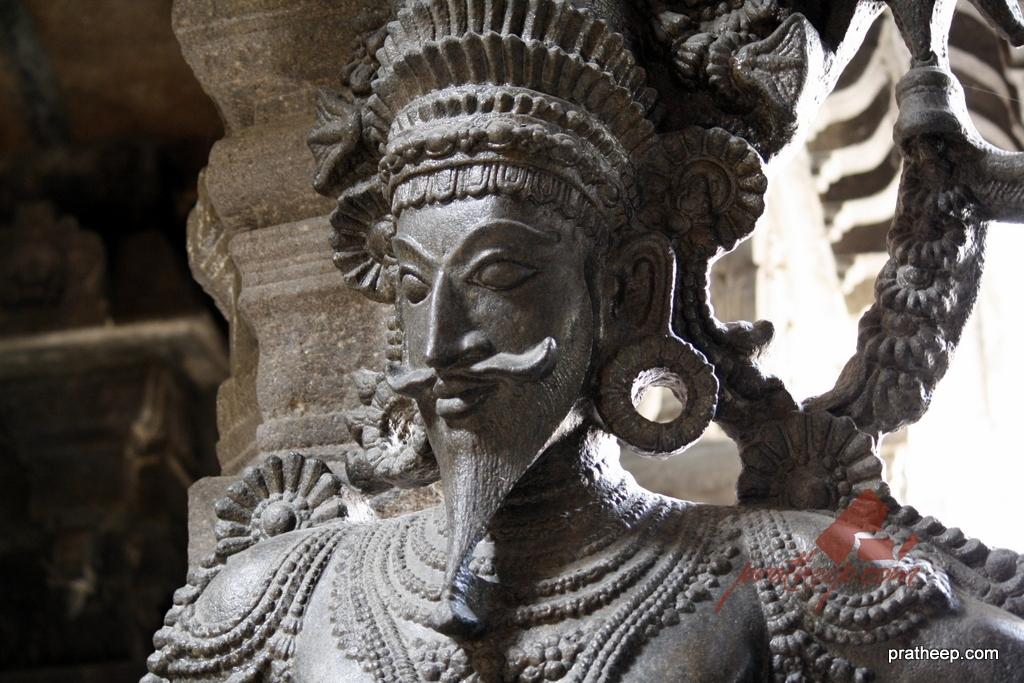 nellaiyappar-temple-009