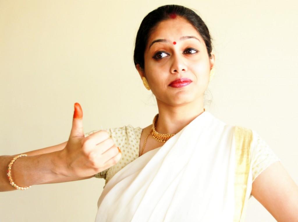 3.Swadeenabhartrika