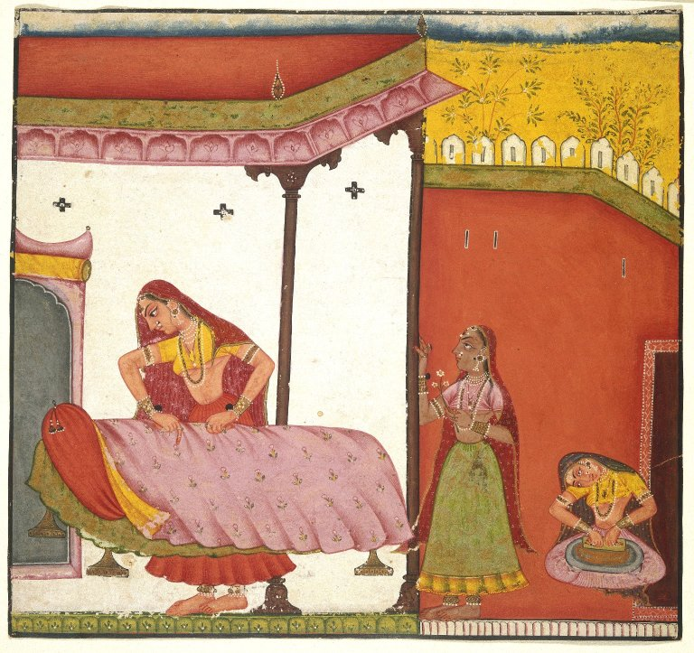 vasakasajjithai