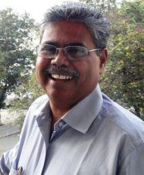 நாஞ்சில்நாடன்