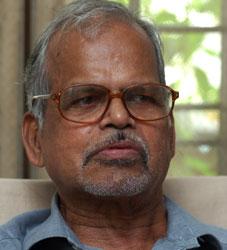 ஆற்றூர் ரவிவர்மா