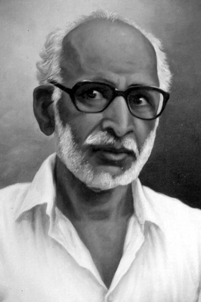 பி.கெ.பாலகிருஷ்ணன்