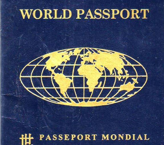 pasaporteCROPPED