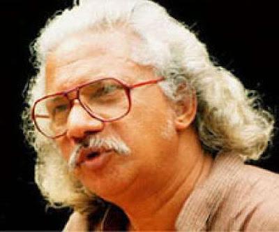 adoor-gopalakrishnan-says-he-makes-not-9987