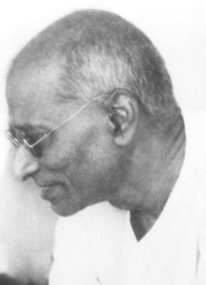 C_Rajagopalachari_Feb_17_2011