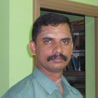 Thandapani_Duraivel.png