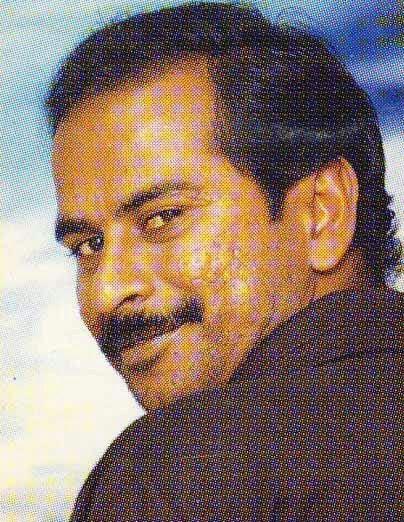 Writer Ka. Si. Sivakumar (க.சீ.சிவகுமார்) Short Story Kurangu Paniyaram (குரங்குப் பணியாரம்) Synopsis Written by Ramachandra Vaidyanath.