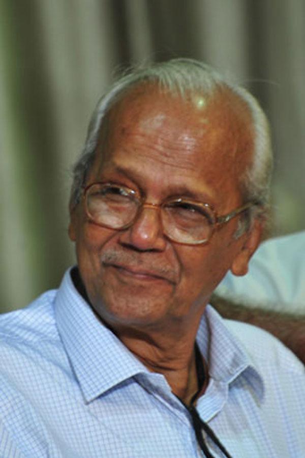 KV.Ramakrishnan-1