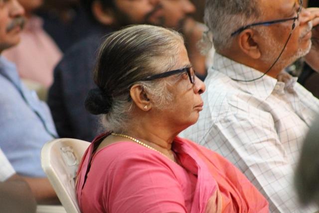 எம்.ஏ.சுசீலா