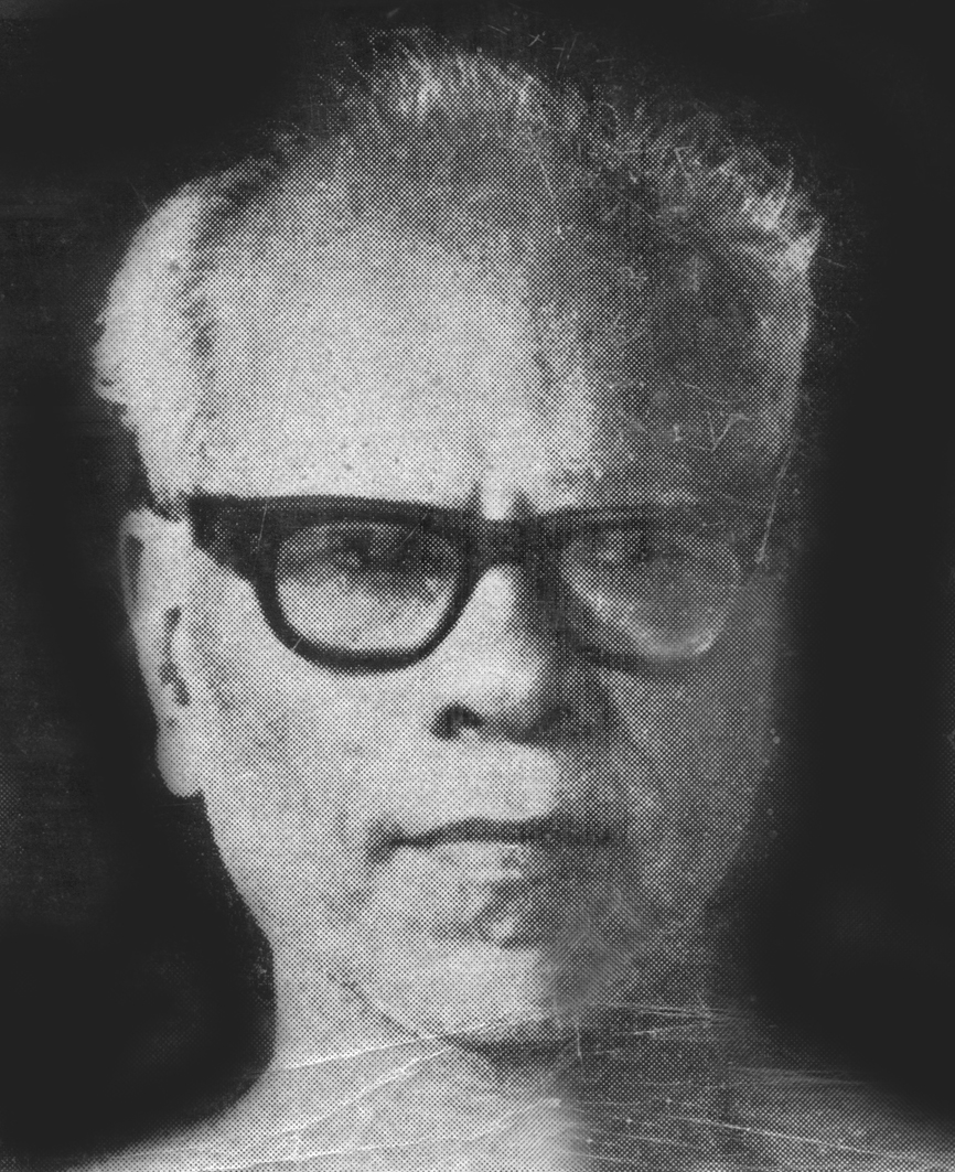 M.Govindan