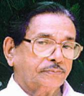 Kedamangalam_Sadanandan