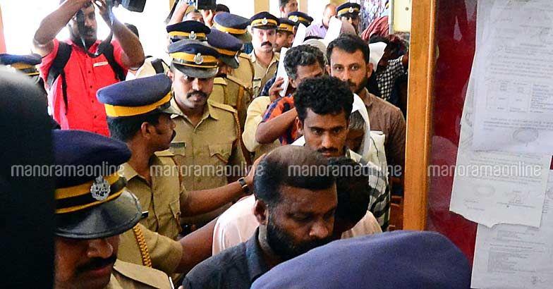 Madhu-Murder-3.jpg.image.784.410