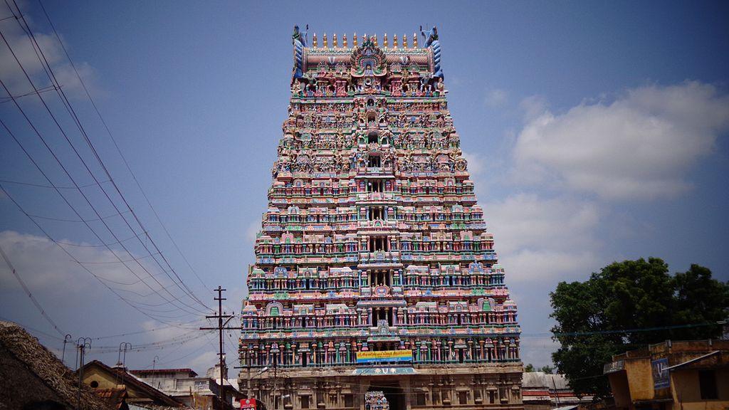 Rajagopalaswami