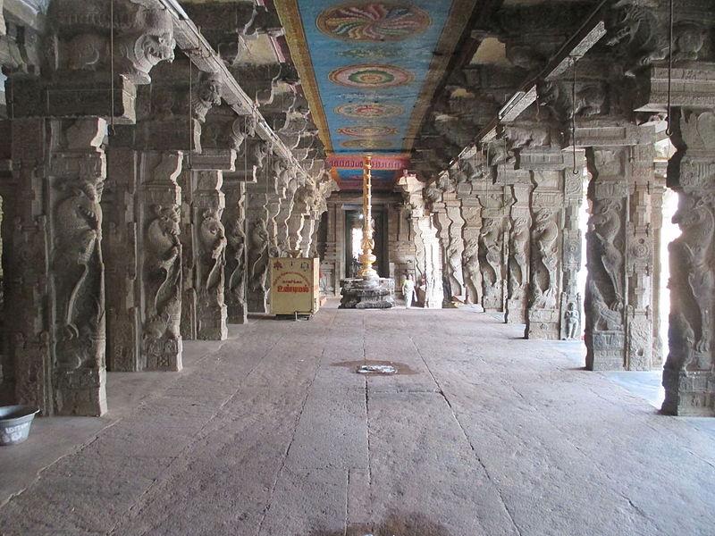 Rajagopalaswamy_temple4