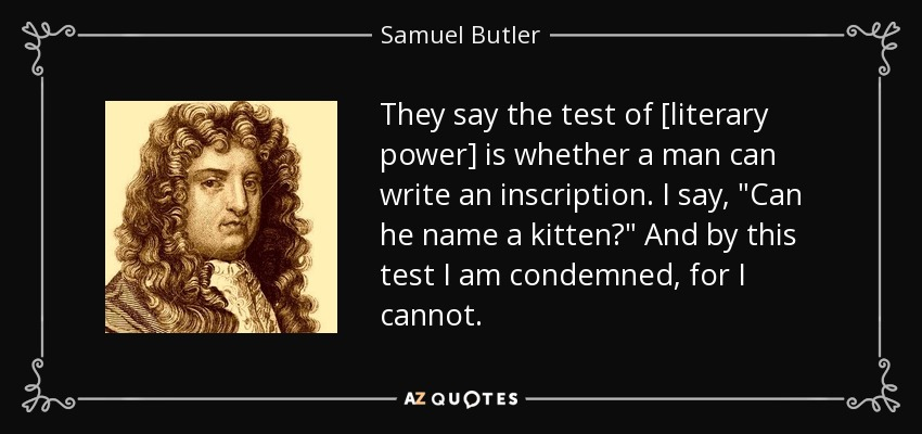 quote-they-say-the-test-of-literary-power-