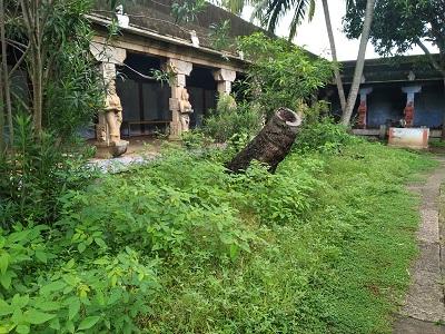 கேரளபுரம்
