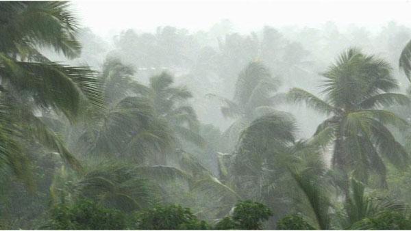 rain-kerala1_0