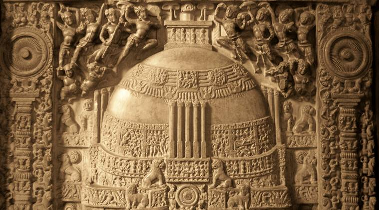 amaravati_stupa-759