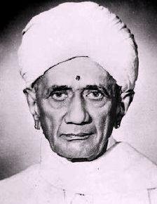 பம்மல் சம்பந்த முதலியார்