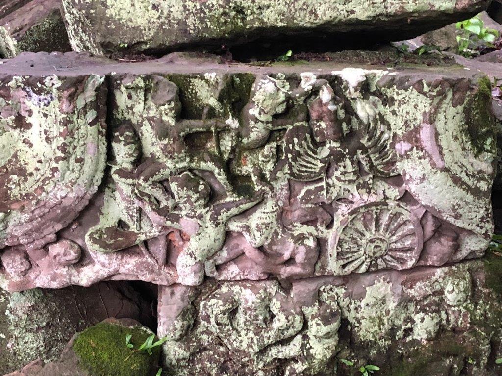 ப்ரே கான்