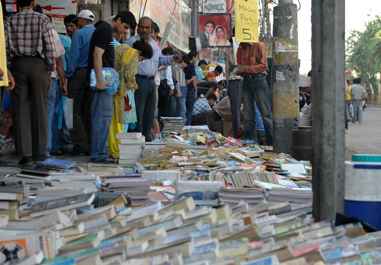 book-stalls1