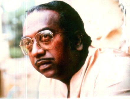 shyam-composer