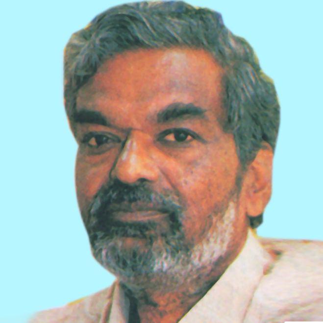 தேவனூரு மகாதேவா
