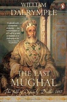the_Last_Mughal,_The_Fall_of_a_Dynasty,_Delhi_1857