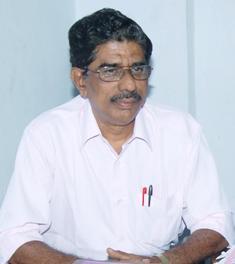ushadeepan