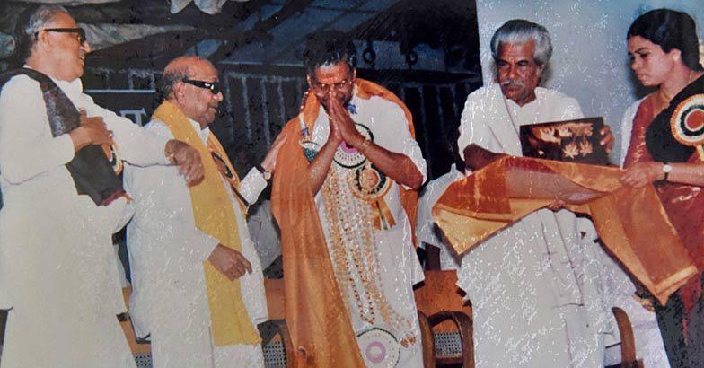 S-Rameshan-Nair.jpg.image.784.410