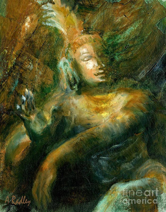 shiva-lord-of-the-dance-ann-radley