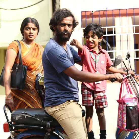 to-let-tamil-movie